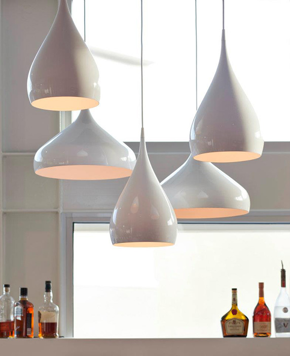 Seed Kitchen And Bar: Seed Kitchen & Bar // Gallery